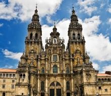 #TapasForum ruta Compostela