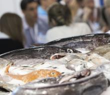 Seafood Barcelona cierra sus puertas pensando en 2014