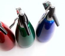 Instrumentos para profesionalizar tu cocina