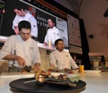 Se clausura la edición 2016 de Soria Gastronómica