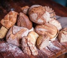 Cómo reconocer un buen pan artesano