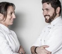Gastronomía y comunicacion en un nuevo evento en Valencia