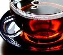 Prepara el té perfecto