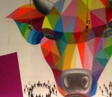 Alianza de toros y gastronomía en el Tendido 11