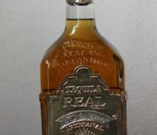 Aumentan las exportaciones de tequila un 16%