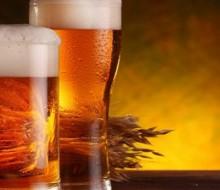 Cada día más cerveza artesana