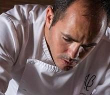 El mejor cocinero de Canarias