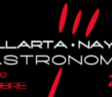 Todo está listo para Vallarta-Nayarit Gastronómica 2013