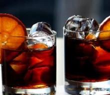 El vermouth está de moda