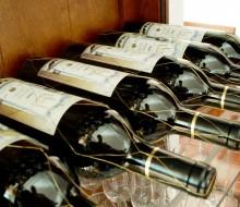 El vino es la bebida que más creció en 2013