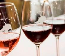 Un rosado de Castilla, el mejor vino de España