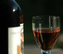 Arranca la European Wine Blogger Conference en Logroño