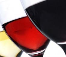 Ventas online de vino en Estados Unidos