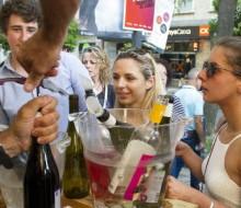 XIX edición Feria del Vino D.O. Tarragona