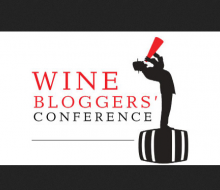 La European Wine Bloggers Conference llega a Rioja