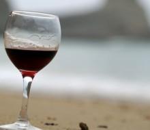 San Sebastián Gastronomika estrena Wine Sessions