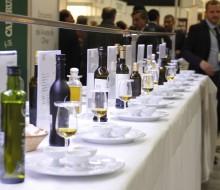 Encuentro Internacional del Aceite de Oliva