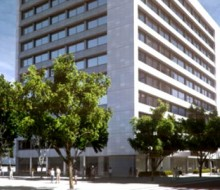 Dr. Oetker cambia su sede en Barcelona