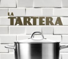 Platos de alta cocina española por Javier Estévez