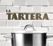 Platos de alta cocina española 3 por Javier Estévez