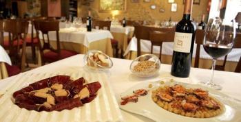 La ciudad de León quiere poner en valor su gastronomía