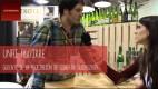Sidra asturiana vs sidra guipuzcoana