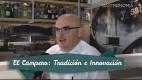 El Campero: Tradición e Innovación